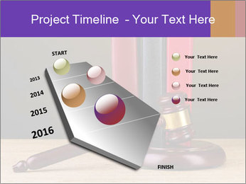 0000072345 PowerPoint Templates - Slide 26