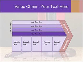 0000072345 PowerPoint Templates - Slide 27