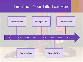 0000072345 PowerPoint Templates - Slide 28