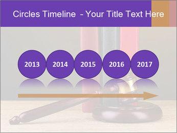 0000072345 PowerPoint Templates - Slide 29
