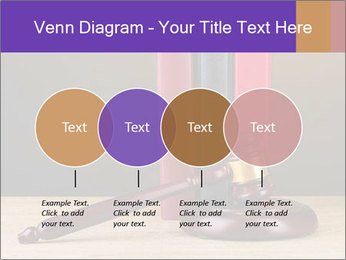 0000072345 PowerPoint Templates - Slide 32