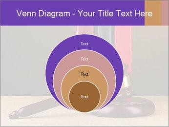 0000072345 PowerPoint Templates - Slide 34