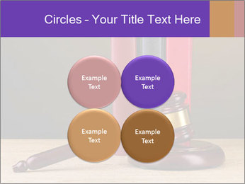0000072345 PowerPoint Templates - Slide 38