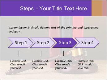 0000072345 PowerPoint Templates - Slide 4