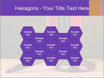 0000072345 PowerPoint Templates - Slide 44