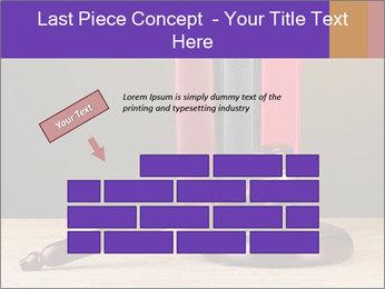 0000072345 PowerPoint Templates - Slide 46