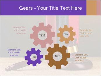 0000072345 PowerPoint Templates - Slide 47