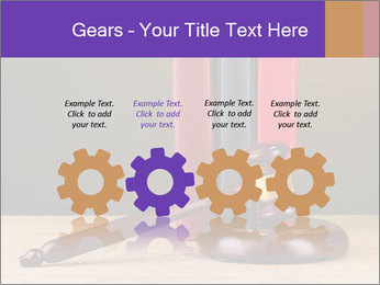 0000072345 PowerPoint Templates - Slide 48