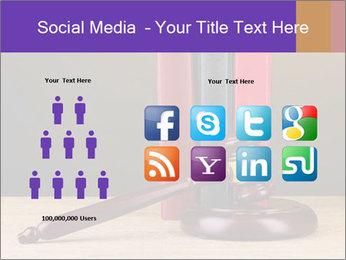 0000072345 PowerPoint Templates - Slide 5