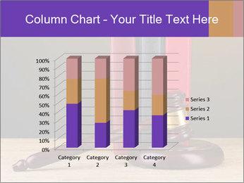 0000072345 PowerPoint Templates - Slide 50