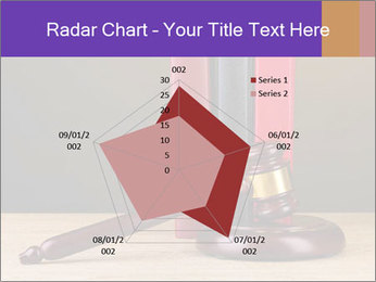 0000072345 PowerPoint Templates - Slide 51