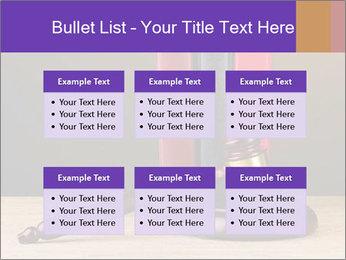 0000072345 PowerPoint Templates - Slide 56