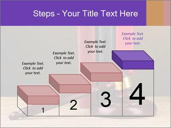 0000072345 PowerPoint Templates - Slide 64