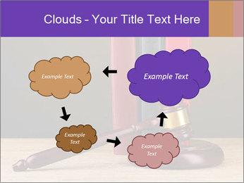 0000072345 PowerPoint Templates - Slide 72