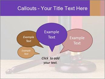 0000072345 PowerPoint Templates - Slide 73
