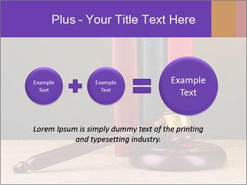 0000072345 PowerPoint Templates - Slide 75