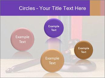 0000072345 PowerPoint Templates - Slide 77