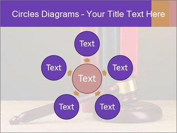 0000072345 PowerPoint Templates - Slide 78