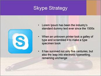 0000072345 PowerPoint Templates - Slide 8