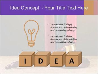 0000072345 PowerPoint Templates - Slide 80