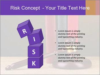 0000072345 PowerPoint Templates - Slide 81