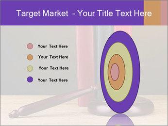 0000072345 PowerPoint Templates - Slide 84
