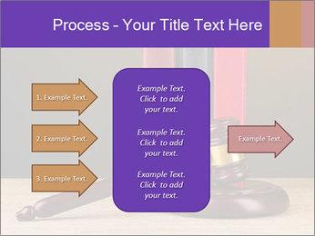 0000072345 PowerPoint Templates - Slide 85