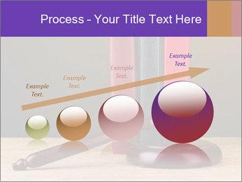 0000072345 PowerPoint Templates - Slide 87