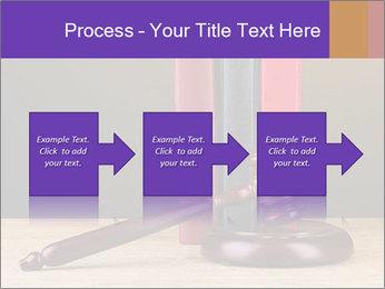 0000072345 PowerPoint Templates - Slide 88