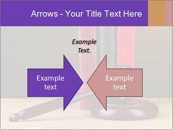 0000072345 PowerPoint Templates - Slide 90