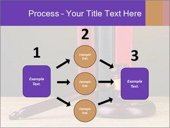 0000072345 PowerPoint Templates - Slide 92