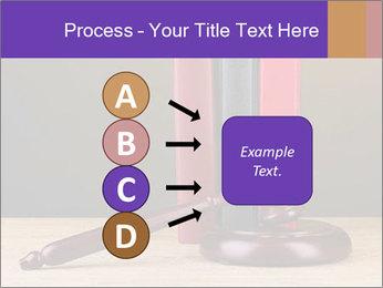 0000072345 PowerPoint Templates - Slide 94