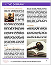 0000072345 Word Templates - Page 3