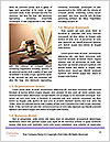 0000072345 Word Template - Page 4