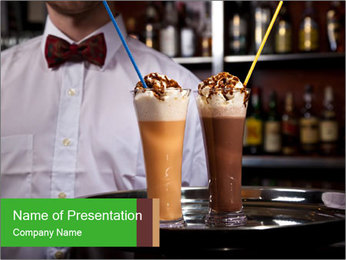 0000072346 PowerPoint Templates - Slide 1