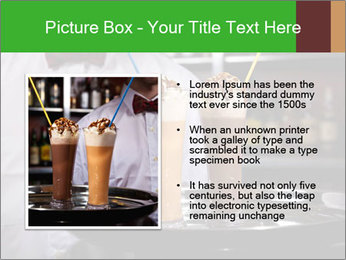 0000072346 PowerPoint Templates - Slide 13