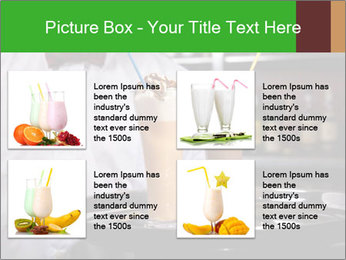 0000072346 PowerPoint Templates - Slide 14