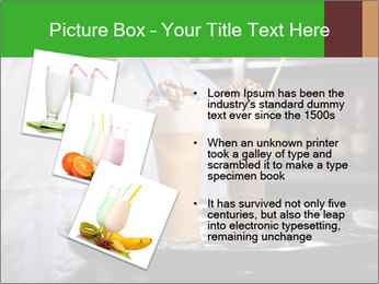 0000072346 PowerPoint Templates - Slide 17