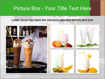 0000072346 PowerPoint Templates - Slide 19
