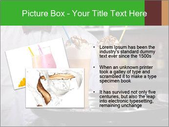 0000072346 PowerPoint Template - Slide 20