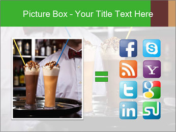 0000072346 PowerPoint Template - Slide 21