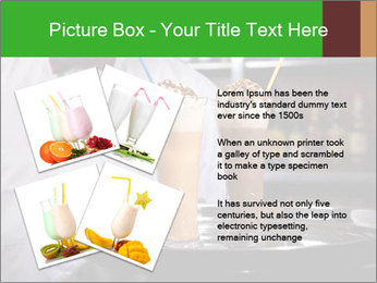 0000072346 PowerPoint Templates - Slide 23