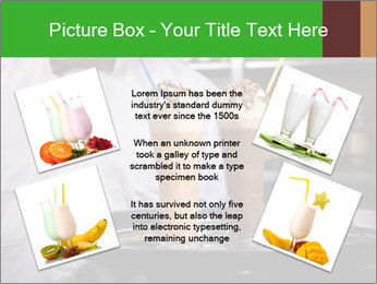 0000072346 PowerPoint Templates - Slide 24