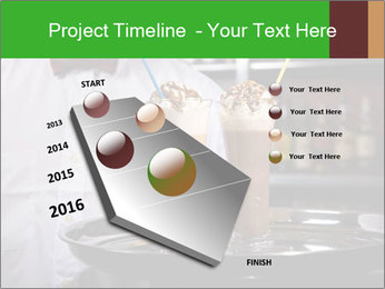 0000072346 PowerPoint Template - Slide 26