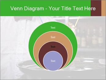 0000072346 PowerPoint Template - Slide 34