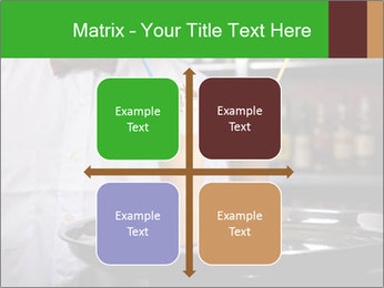 0000072346 PowerPoint Template - Slide 37