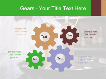 0000072346 PowerPoint Templates - Slide 47