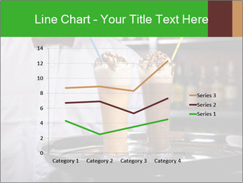 0000072346 PowerPoint Template - Slide 54