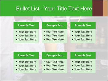 0000072346 PowerPoint Template - Slide 56