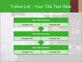 0000072346 PowerPoint Template - Slide 60